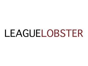 LeagueLobster League Management Software